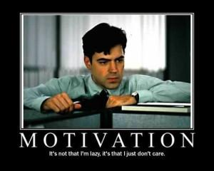 large.Motivation-300x240.jpg