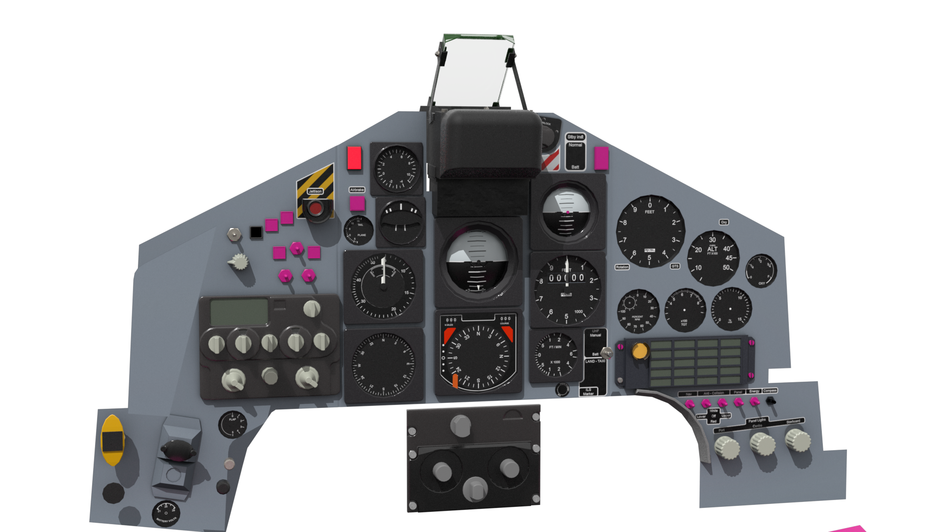 Hawk cockpit panels 3.png