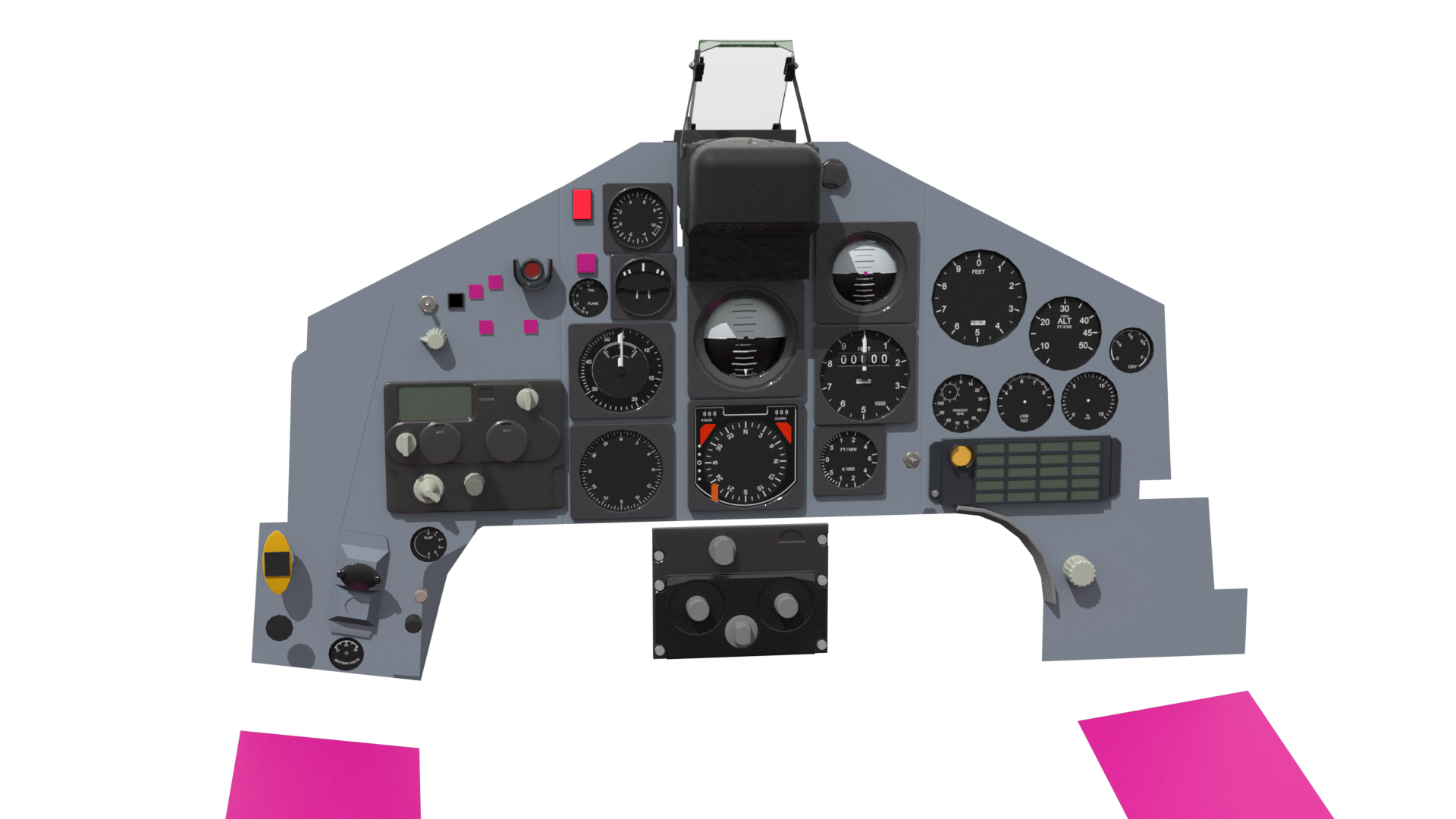 Hawk cockpit panels 2.png